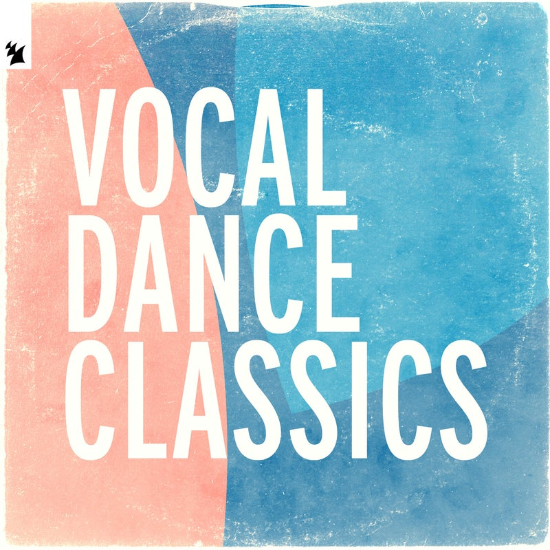 Vocal Dance Classics - Extended Versions