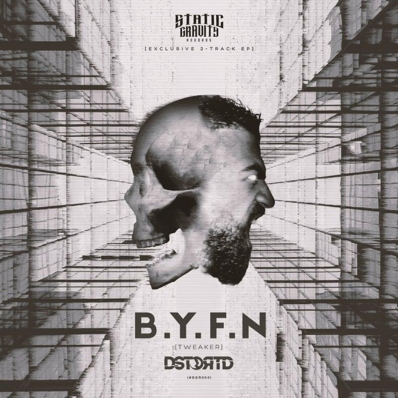 B.Y.F.N