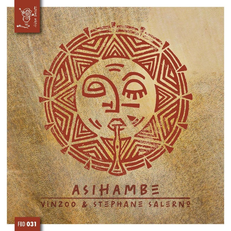 Asihambe