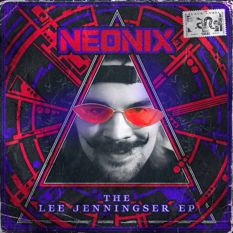 The Lee Jenningser EP