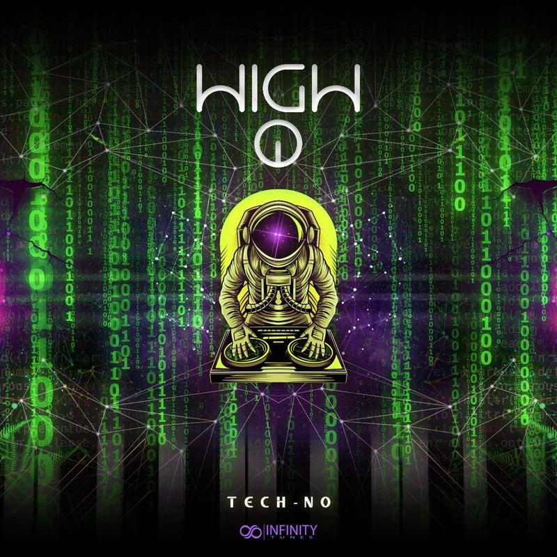 Tech-No