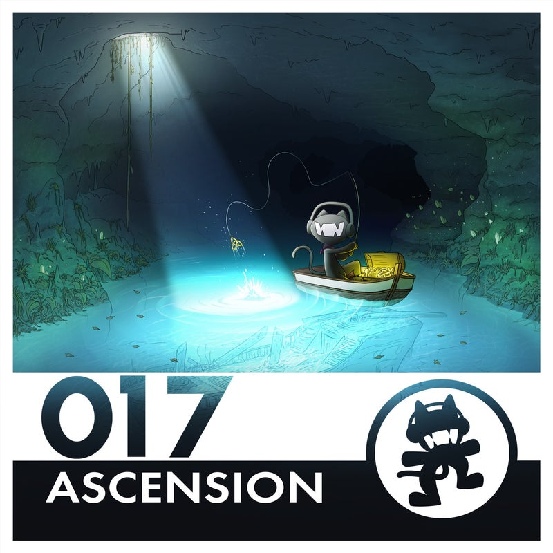 Monstercat 017 - Ascension