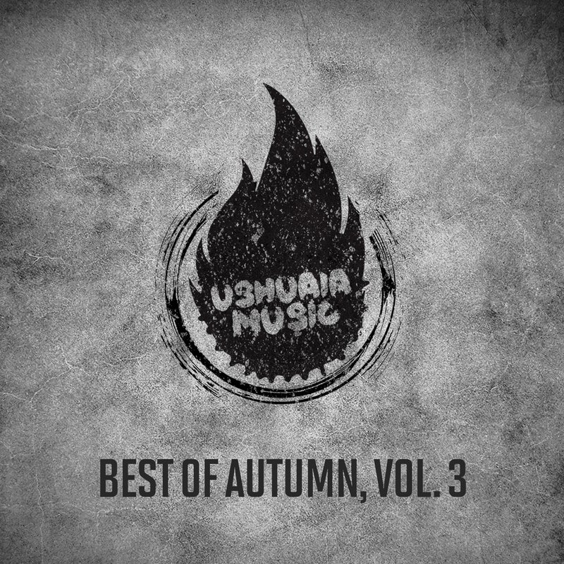 Best of Autumn, Vol. 3