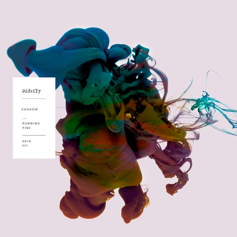 Shadow - EP