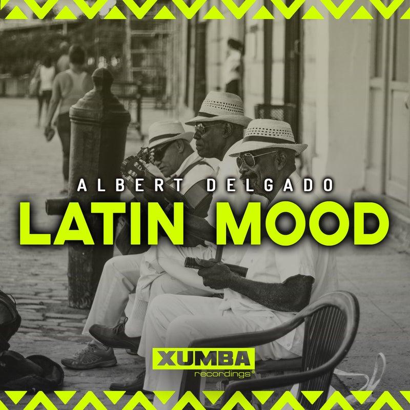 Latin Mood