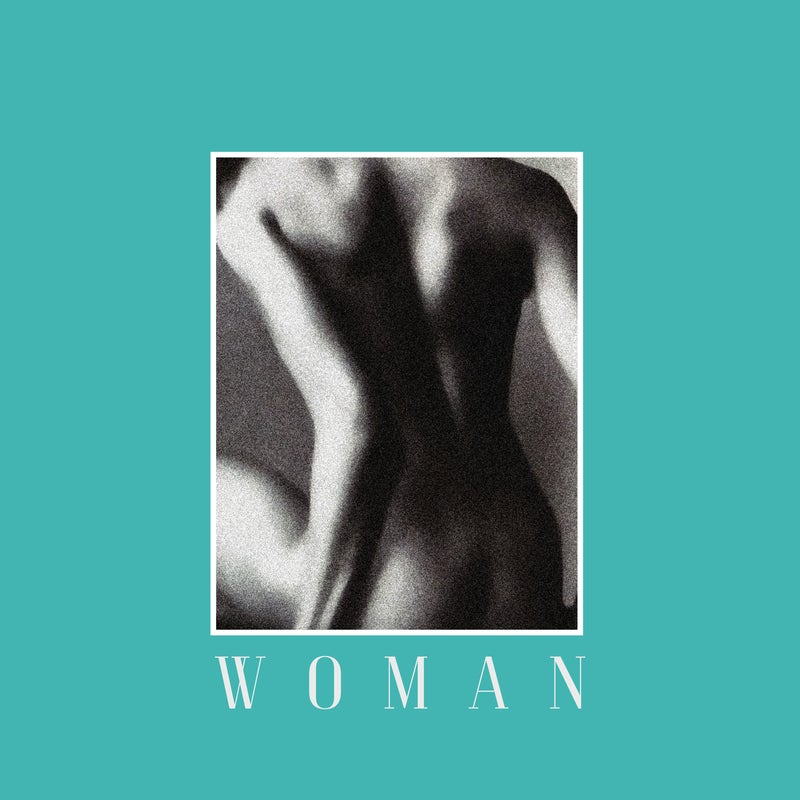 Woman (Extended)