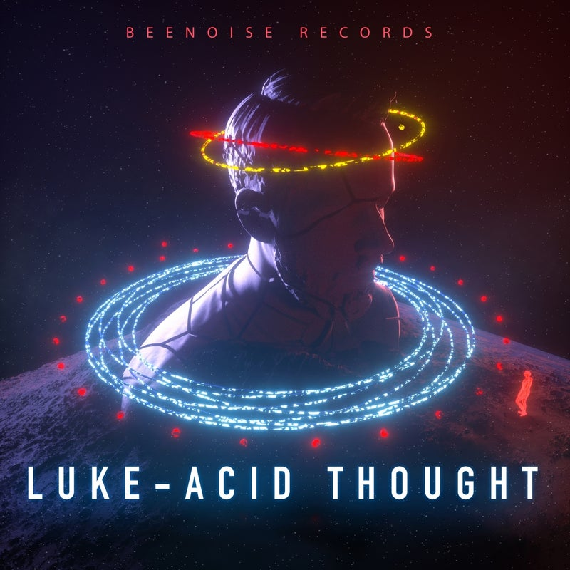 Acid Thought