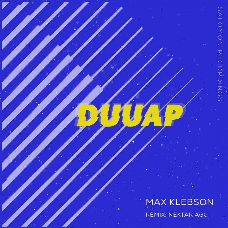 Duuap