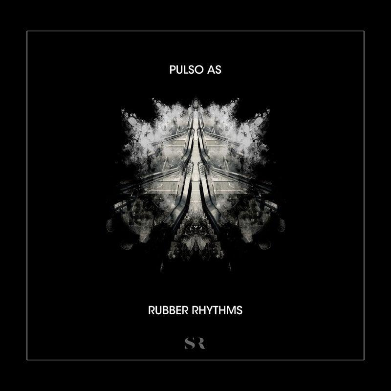 Rubber Rhythms EP