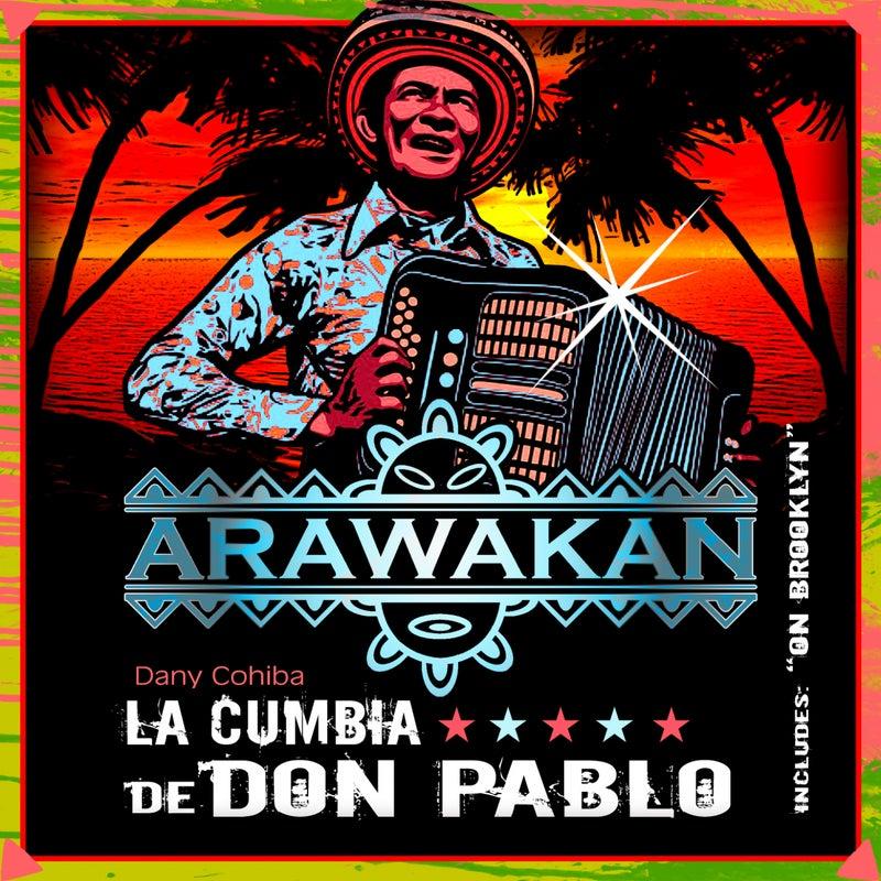 La Cumbia De Don Pablo