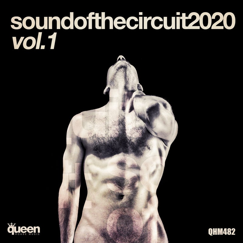 Sound of the Circuit 2020, Vol. 1