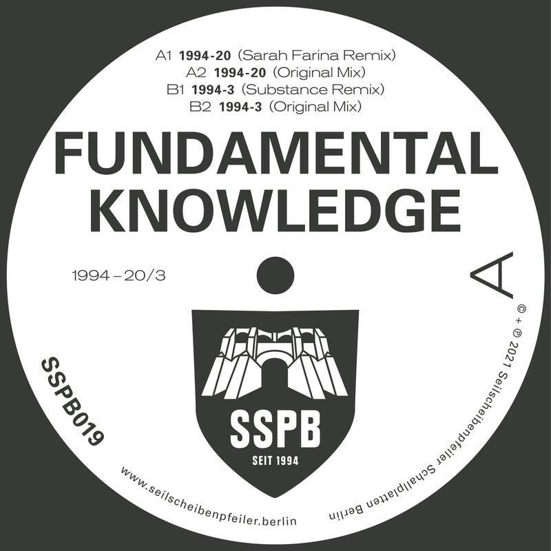 1994-20/3