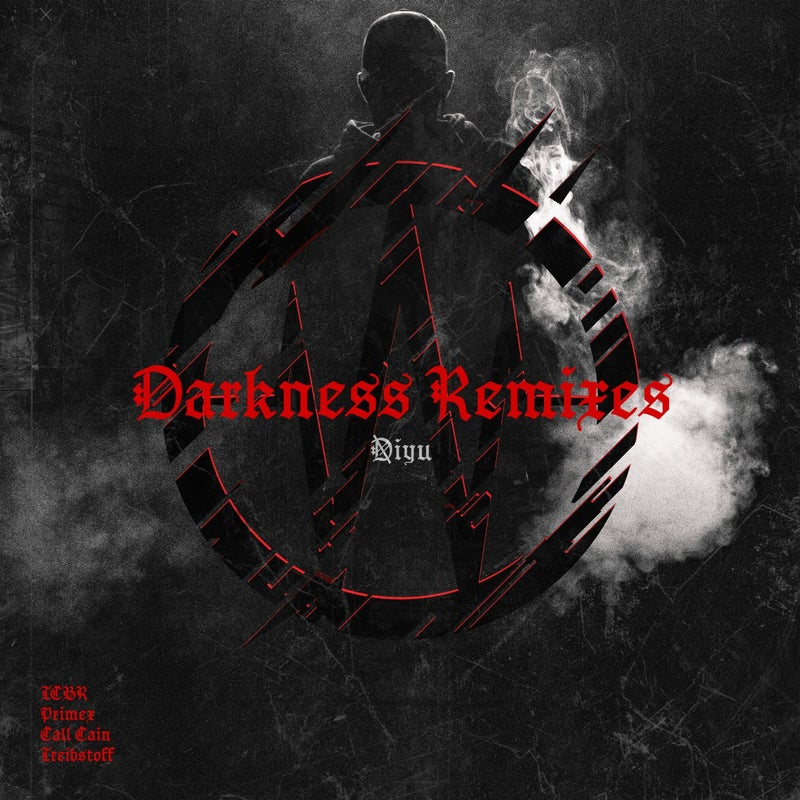 Darkness Remixes