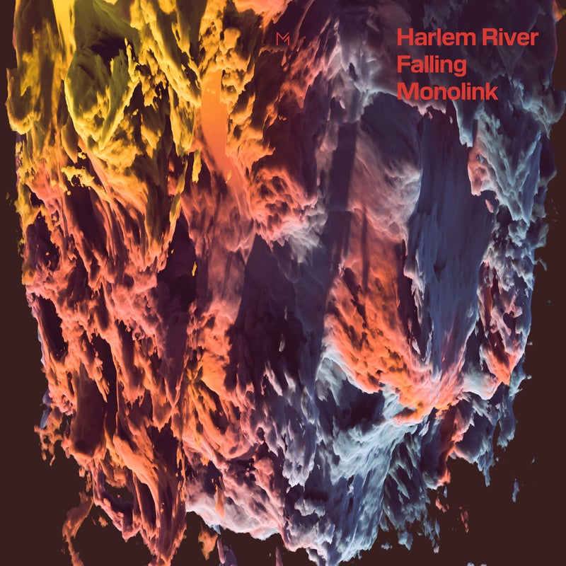 Harlem River / Falling