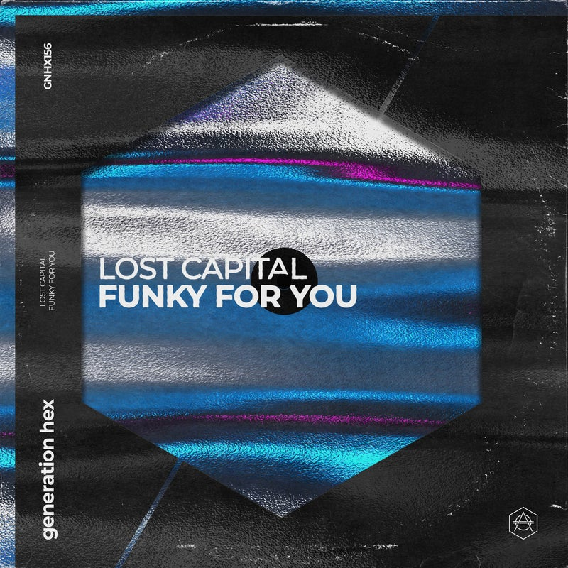 Funky For You - Extended Mix