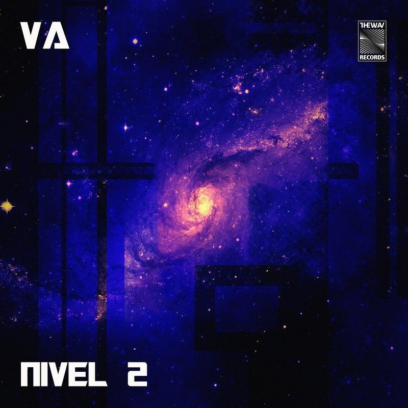 VA Nivel 2 TheWav