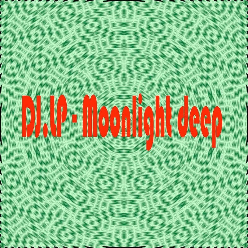 Moonlight Deep