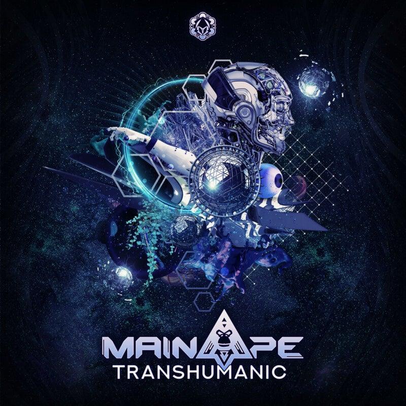 Transhumanic