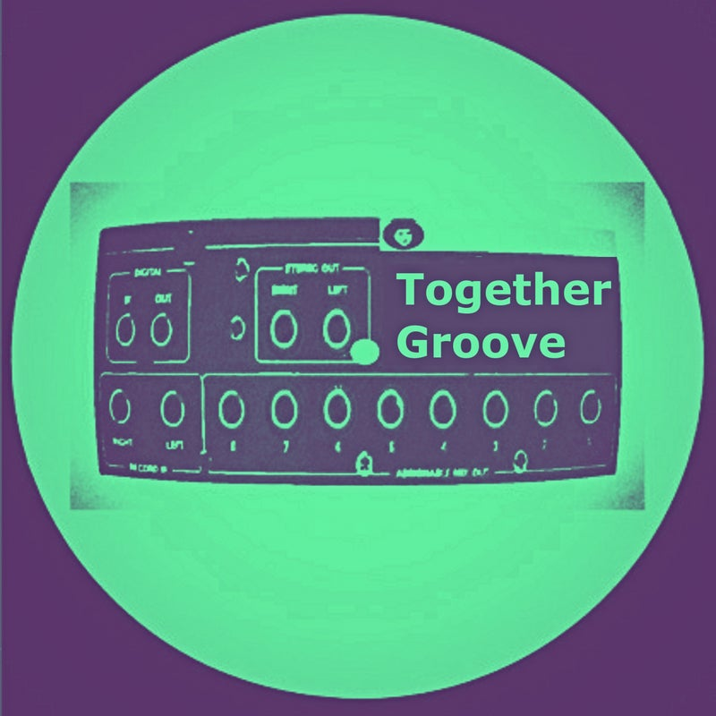 Together Groove