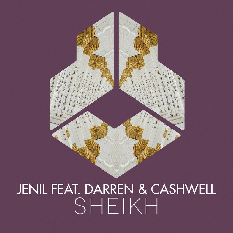 Sheikh - Extended