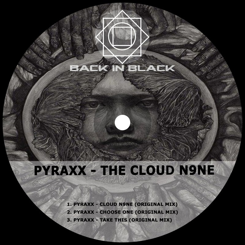The Cloud N9Ne