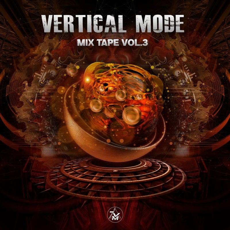 Mix Tape Vol.3