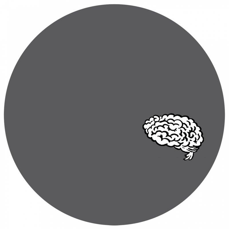 Overthinking 01