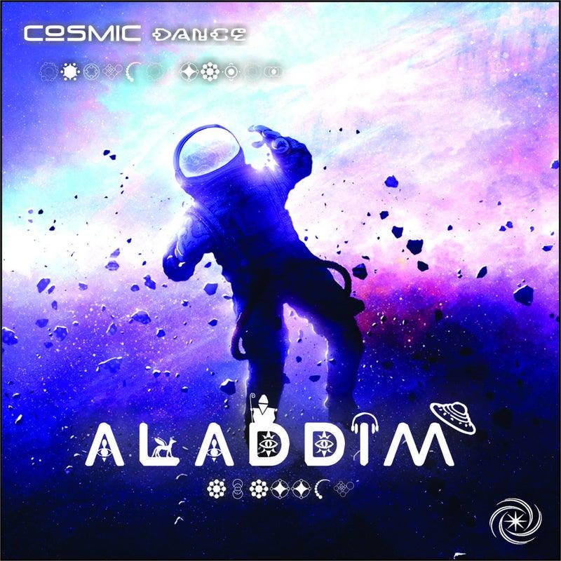 Cosmic Dance
