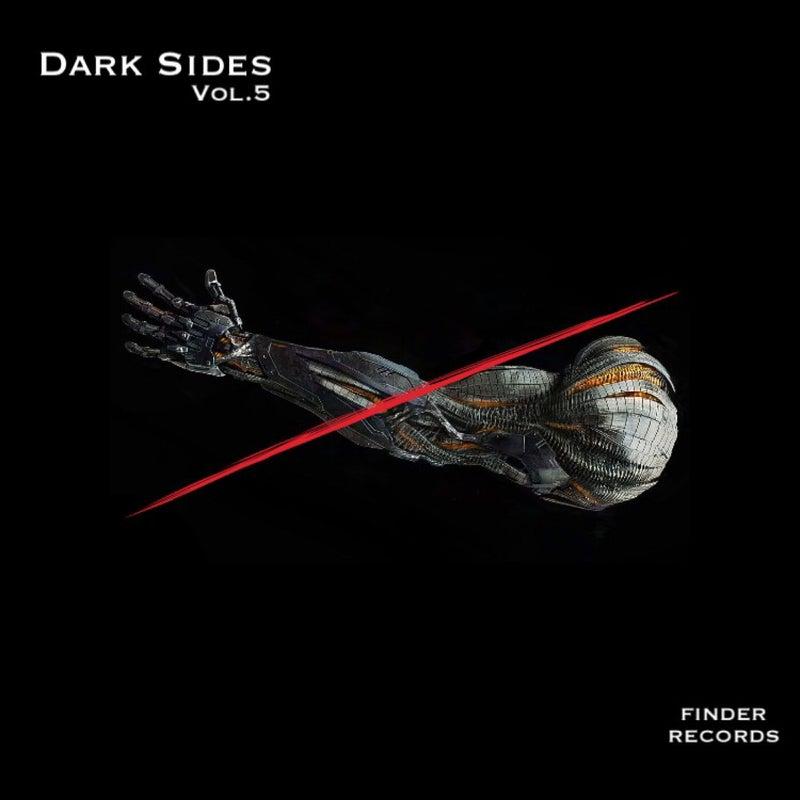 Dark Sides Vol.5