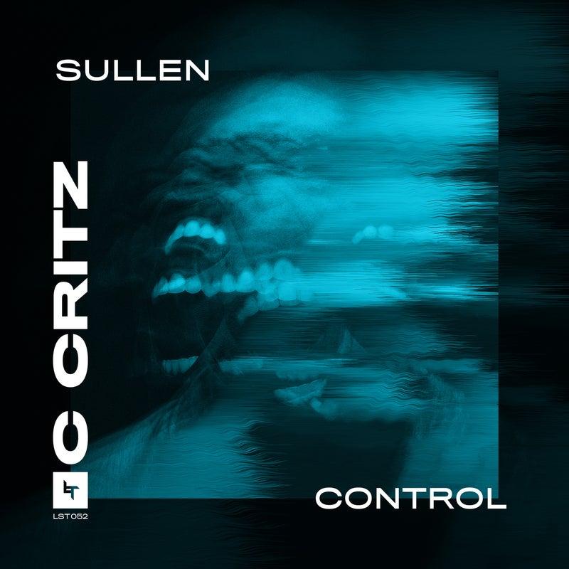 Sullen / Control