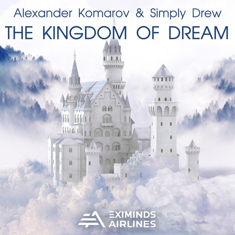The Kingdom Of Dream