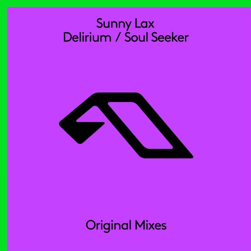Delirium / Soul Seeker