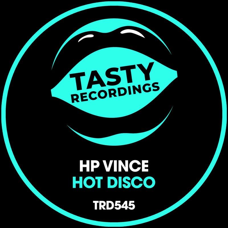 Hot Disco