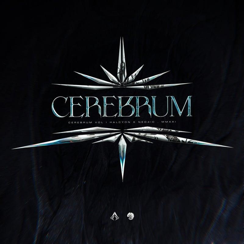 Cerebrum Vol. 1