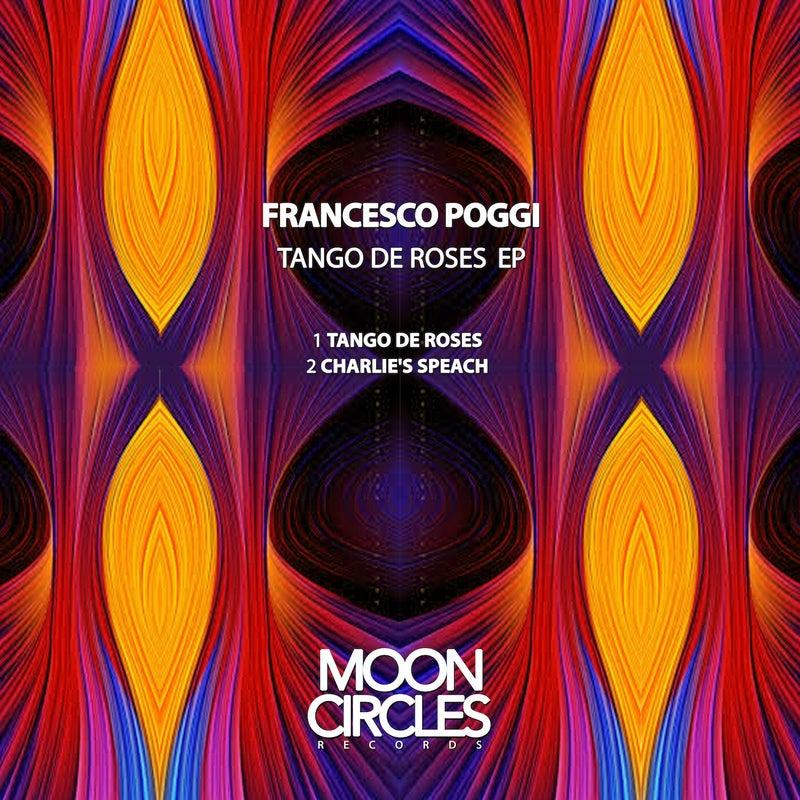 Tango De Roses Ep