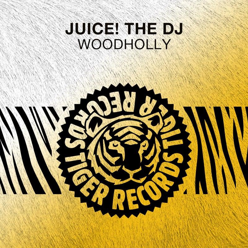 Woodholly