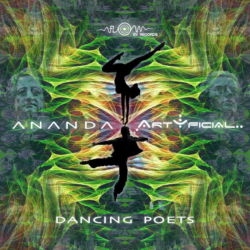 Dancing Poets