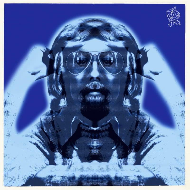 Countenance - Jori Hulkkonen Jazz Acid Mix