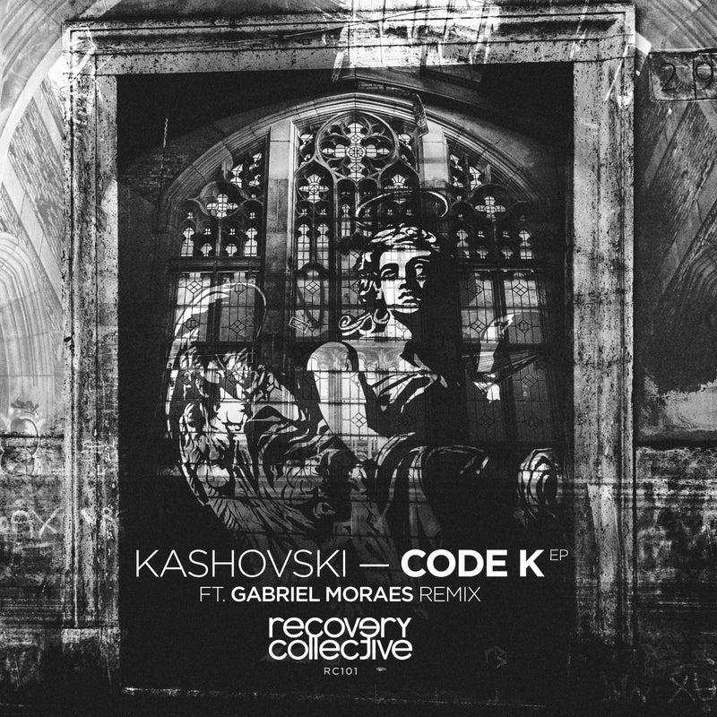 Code K