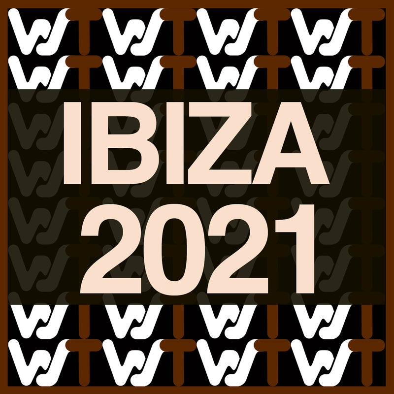 World Sound Trax Ibiza 2021