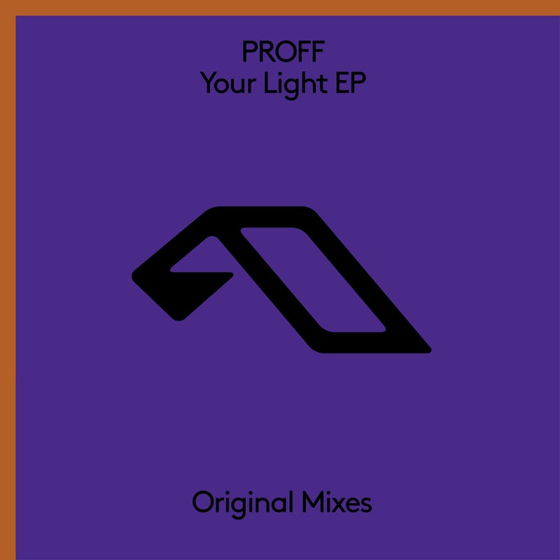 Your Light EP