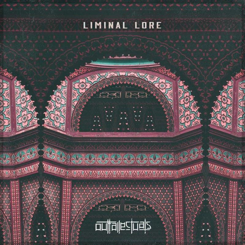 Liminal Lore