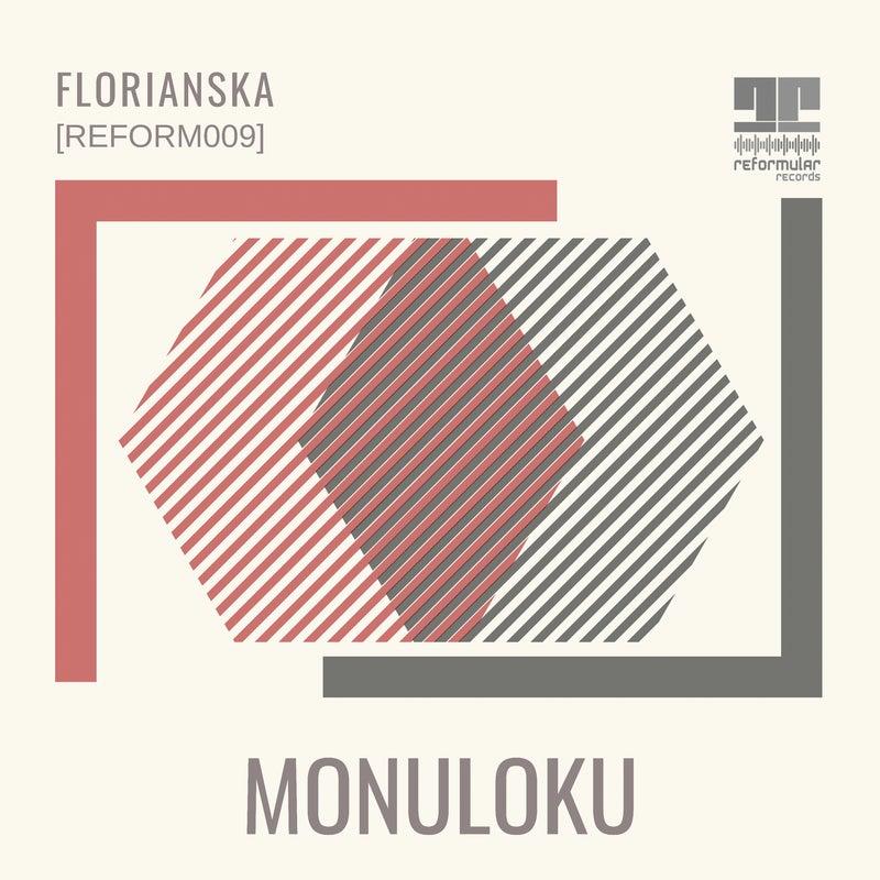 Florianska