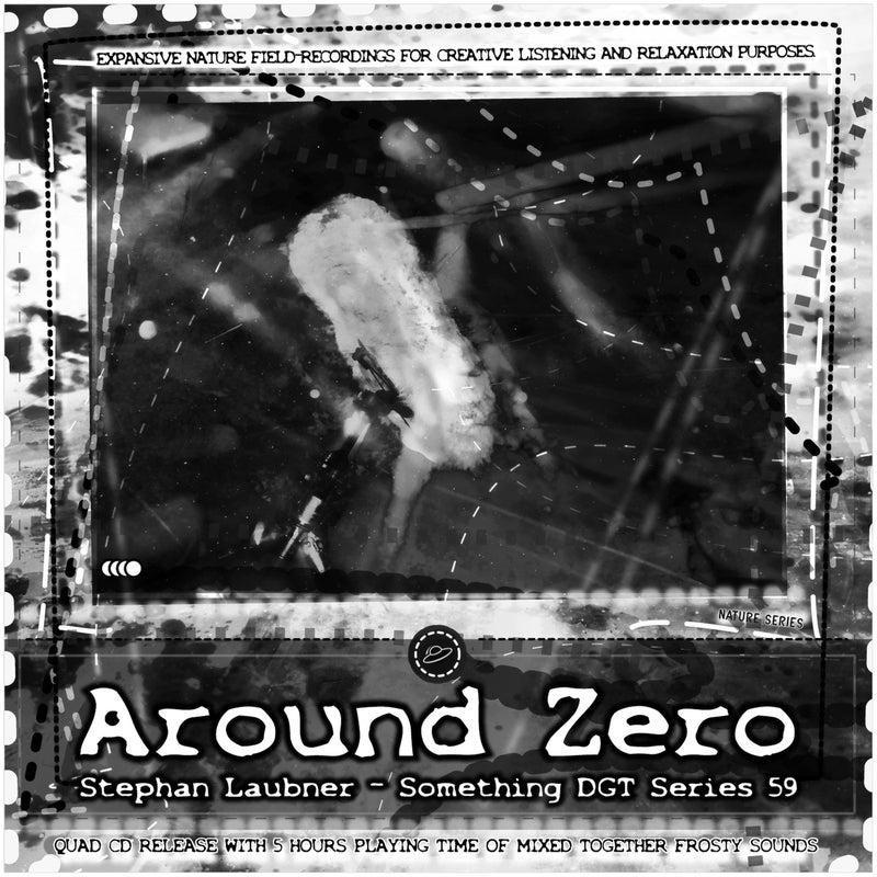 Around Zero