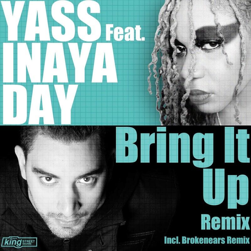 Bring It Up (Remix)