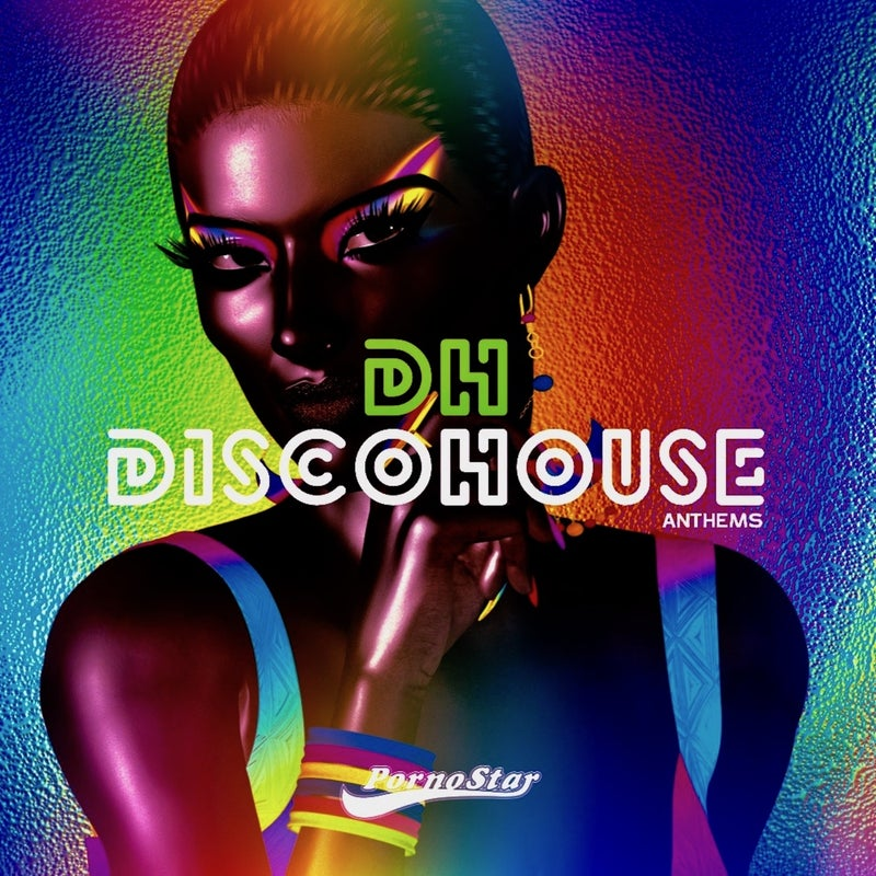 Disco House Anthems