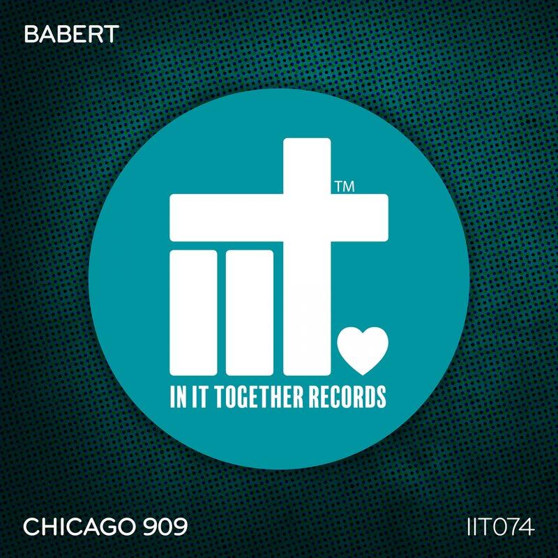 Chicago 909