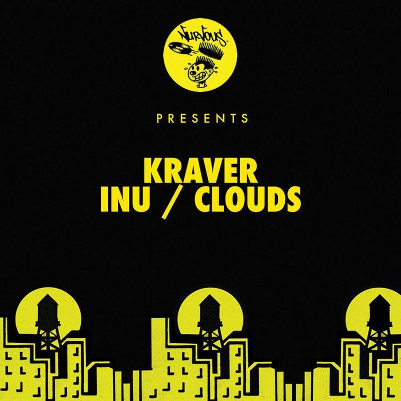 INU / Clouds