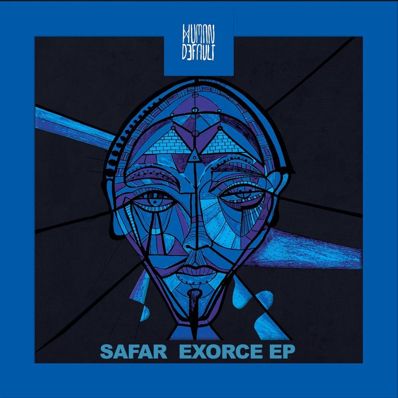 Exorce EP