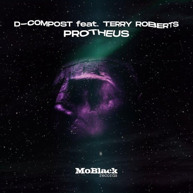 Protheus